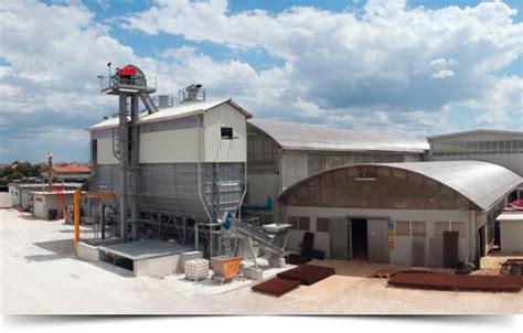 gazebo depurazione vasche prefabbricate impianti di depurazione acque gazebo