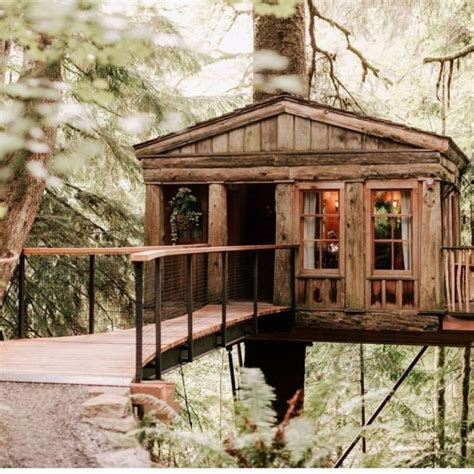 Favorite 28 Dome Tiny House Color Combination With Off