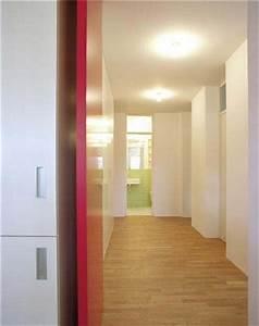 Stumpf Einschlagende Zimmertüren : k che im loft ~ Michelbontemps.com Haus und Dekorationen