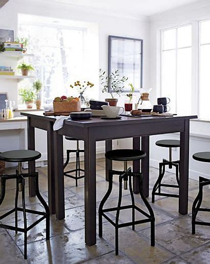 antique bar stools for 25 best counter stools images on counter 7459