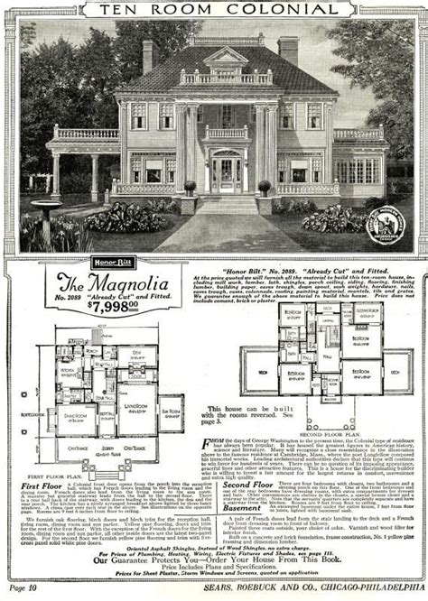 Colonial Revival House Plans by 47 Best Images About Colonial Revival House On