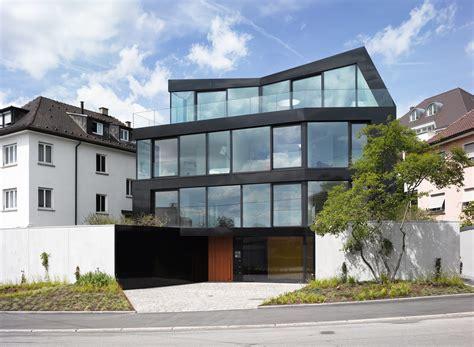 Architekturbüros In Stuttgart by Bottega Ehrhardt Architekturb 252 Ro Stuttgart