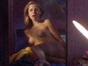 Susi Wilkens  nackt