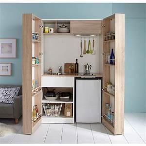 Kitchenette Pour Studio Ikea : 25 best ideas about kitchenettes on pinterest wet bar ~ Dailycaller-alerts.com Idées de Décoration