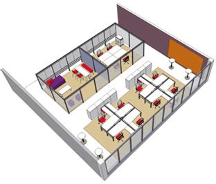 space planning app what is space planning design decoration