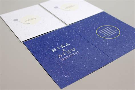 Kinkos Wedding Invitation Printing
