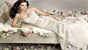 boho wedding dresses free peoples wedding dress collection With used wedding dresses online