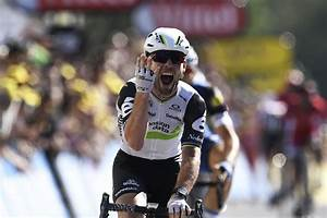 Replay Tour De France 16 Juillet 2017 : tour de france 2016 cavendish enl ve son 4e sprint sur 5 ~ Medecine-chirurgie-esthetiques.com Avis de Voitures