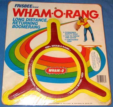 wham o toys 1000 images about vintage wham o toy mania on pinterest