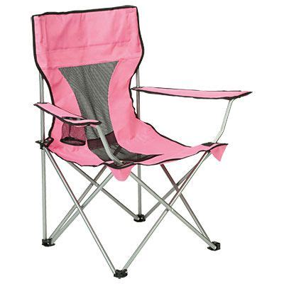 big lots furniture folding tables folding chairs at big lots h0m3 cc3 0r 3s d0 y0ur