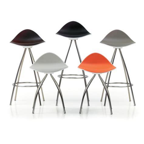 hauteur bar cuisine tabouret de bar design hauteur 83 cm stool