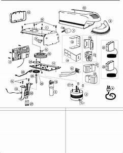 Wayne Dalton Quantum 3214 Garage Door Opener Programming