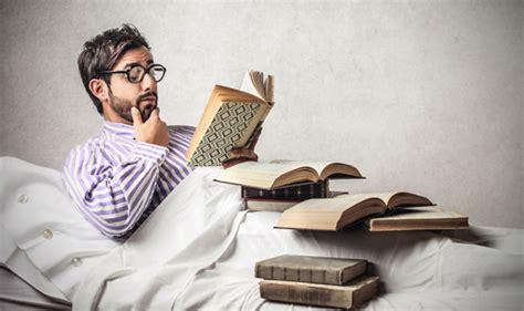 Wordpress Knjiga Download pet knjiga koje bi trebalo da procita svako ko trazi posao 640 x 380 · jpeg