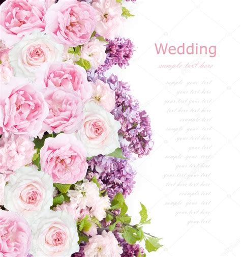 fiori lillà fiori color glicine per matrimonio ox17 187 regardsdefemmes
