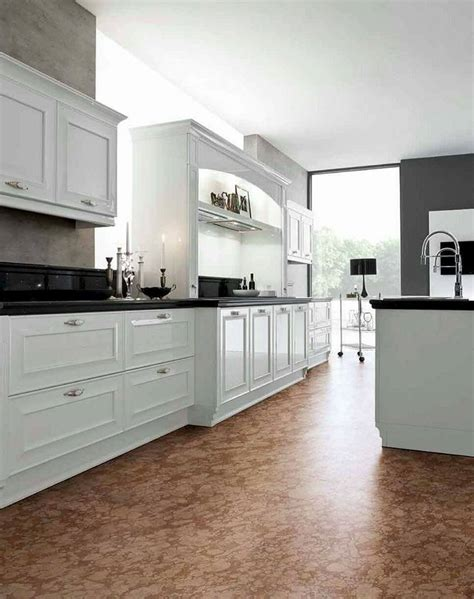 homeabout furniture shop  cyprus