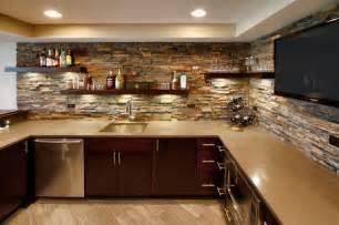 finished basement house plans the most popular kitchen backsplash trends of 2015