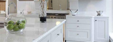 Quartz Countertops Wholesale by Quartz Countertops In Atlanta Wholesale Granite