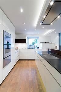 Moderne Küchen Ideen : wohnideen interior design einrichtungsideen bilder wohnk che moderne k che und steckdose ~ Sanjose-hotels-ca.com Haus und Dekorationen