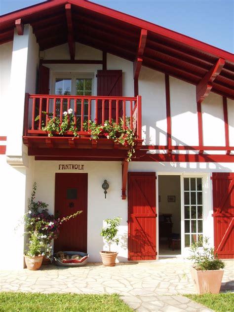 maison a vendre pays basque interieur