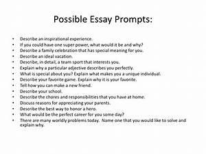 help with my literature review oakdale homework help grade 4 mayan civilization homework help