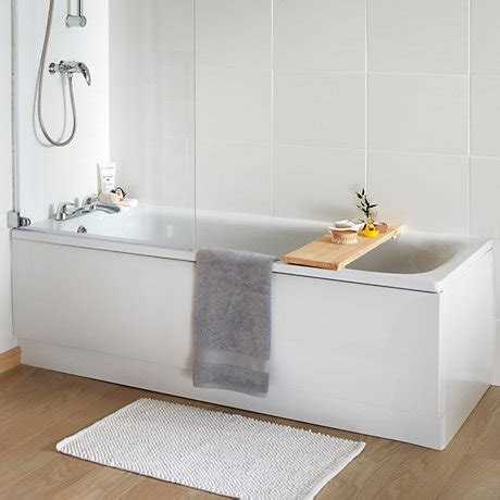 b and q tub baths bathtubs b q