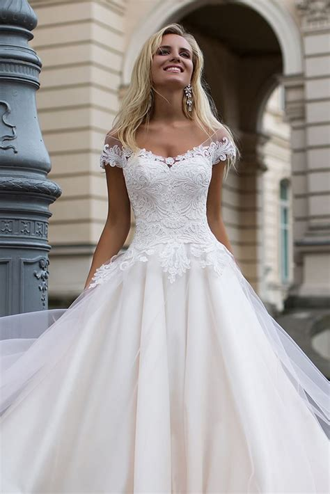 Wedding Gowns by Wedding Dresses In Gold Coast Brisbane Bridal Dresses
