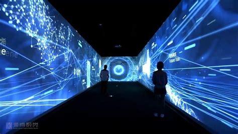 Alibaba Exhibition Hall  Entrance Tunnel  Time Travel  Mood Board  Pinterest Bokeh