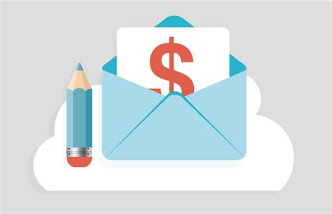 Salary Negotiation Email Template by How To Negotiate Your Salary Via Email With Killer Tips