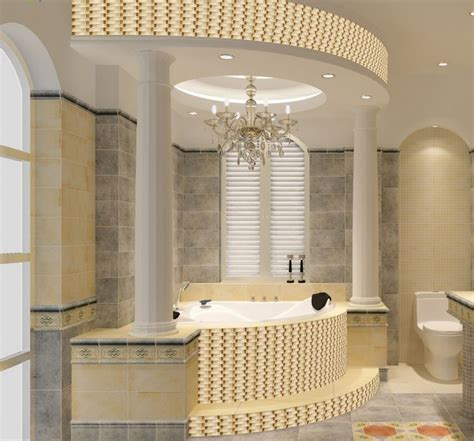 wholesale mosaic tile glass backsplash washroom
