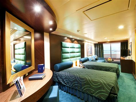 cabina con balcone msc splendida msc splendida msc cruceros fotos y ofertas 7