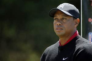 Tiger Woods progressing in rehab, but won't say when he'll return | Toronto Star
