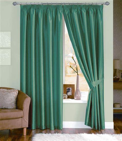 Double traverse curtain rods   DecorLinen.com.