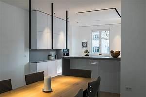 Günstige Küchen Berlin : referenzk che classic fs a von leicht k chen berlin ~ Watch28wear.com Haus und Dekorationen