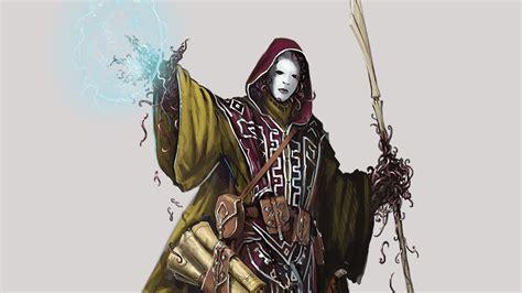 spawn star elder evils mordenkainen tome foes beyond