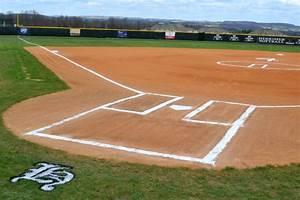 Softball Field » Herkimer Generals