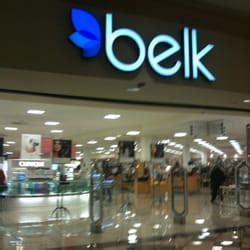 belk phone number belk department stores 2801 memorial pkwy s