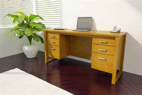 kmart computer desk computer desks office hutches kmart autos post