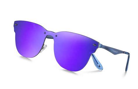 Fastrack Unveils New Range of Sunglasses 'Unilens'