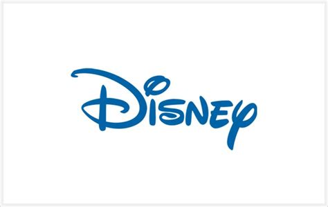 Marvel Cloak and Dagger – Disney TV Show Auditions for 2018