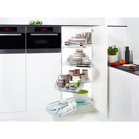 cuisine plus le mans plateaux pour meuble d 39 angle de cuisine le mans i arena