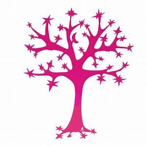 Arbre De Vie Deco : arbre de vie mural etoile porte photos porte bijoux michele bonte ~ Dallasstarsshop.com Idées de Décoration