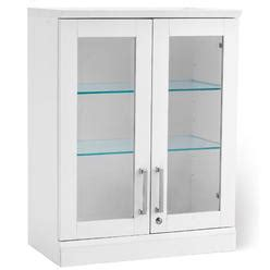 spinning kitchen cabinet hutches kitchen buffets kmart 2428