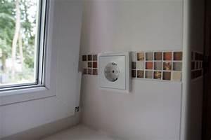 Steckdosen Für Badezimmer : welche anzahl steckdosen im haus beispiel der anzahl je ~ Lizthompson.info Haus und Dekorationen
