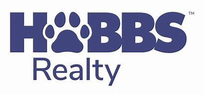 Hobbs Realty Rentals Vacation Animals Animal Ada