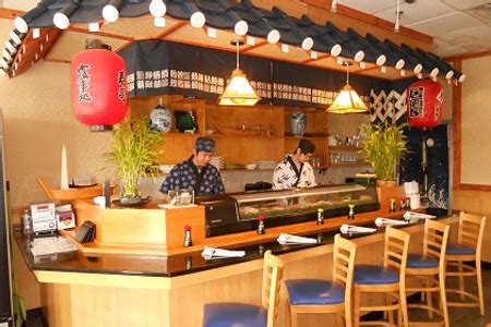 japanese cuisine bar sushilog archive the meaning of sushi and