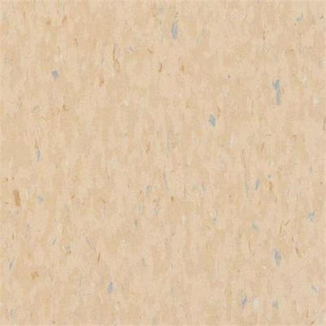 tile flooring exles armstrong take home sle multi animal crackers excelon vinyl tile 6 in x 6 in ar 640073