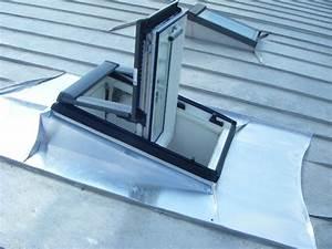 Fenster Elektrisch öffnen : dachfl chenfenster dachfensterreparatur amd dachdeckerei ~ Watch28wear.com Haus und Dekorationen
