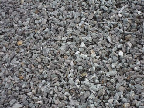 Cost Of Crushed Gravel Per Cubic Yard. Cost Of Crushed