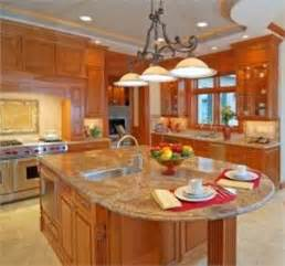 hanging kitchen lights island island lighting kitchen island kitchen hanging lighting
