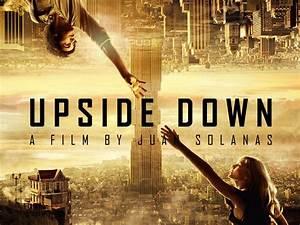 Upside Down Recensione E Opinioni Sul FilmNerds39 Revenge